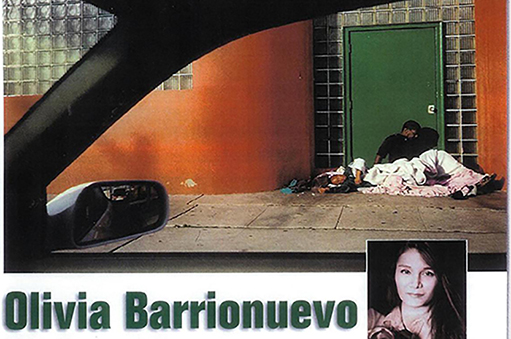 olivia-barrionuevo-news